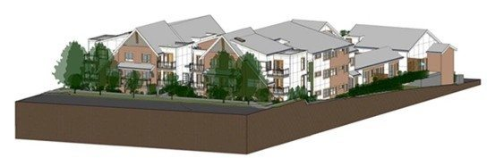 cohousing-complex (1)