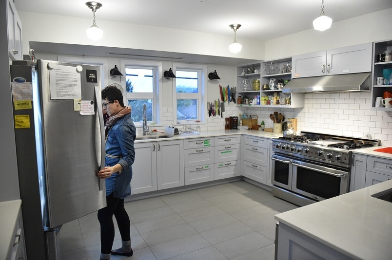 6vancouver-cohousing-members-have-their-own-kitchens-in-their-units-but-also-share-a-common-kitchen-w